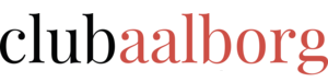 Clubaalborg logo