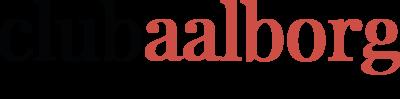 Clubaalborgstudie logo