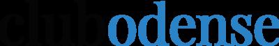 Club odense logo